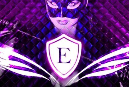 EUPHORIA NIGHT | Euphoria Club | 16.03.2018 | Warszawa