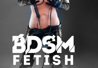 BDSM FETISH NIGHT EMMA LARS | KLUB PRIVE | 20.10.2017 | CZĘSTOCHOWA