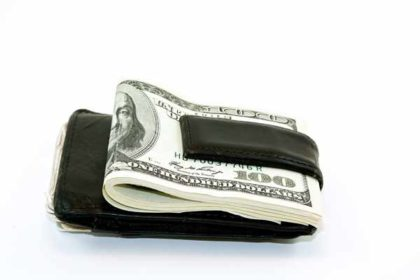 Pilne pożyczki długoterminowe bez big