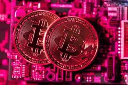 Zarabiaj – Bitcoin Compass  –  Bitcoin Compass PL opinie