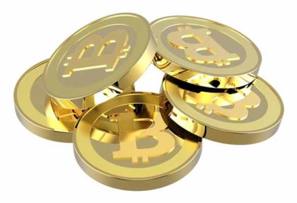 Zarabiaj –  Bitcoin Billionaire opinie  –  bitcoin millionaire opinie