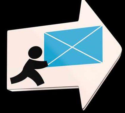 Expres poczta Strumień  zamów online