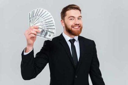 Pożyczki bez bik Ciężkowice  wyślij sms o treści: WNIOSEK na 7393 (3.69 zł za sms)