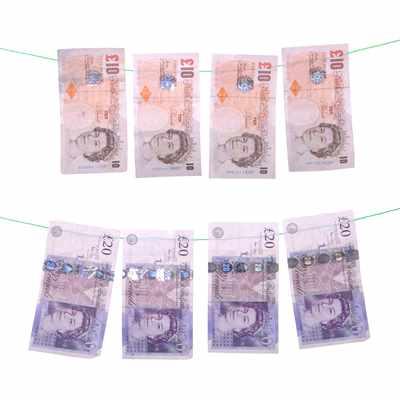 Kredyty bez bik Strzegom  zawnioskuj i wyślij sms o treści: WNIOSEK na 7393 (3.69 zł za sms)