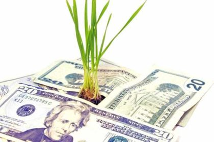 Kredyty bez bik Dobrodzień  zawnioskuj i wyślij sms o treści: WNIOSEK na 7393 (3.69 zł za sms)