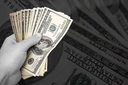 Pożyczki Orzesze  zawnioskuj i wyślij sms o treści WNIOSEK na 7393 (3.69 Zł Za Sms)