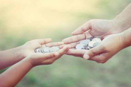 Kredyt bez bik Radziejów  Wyślij Sms O Treści WNIOSEK Na 7393  –   (3.69 Zł Za Sms)