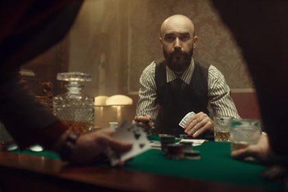Salony gry na automatach Polanów